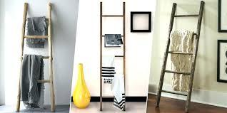 diy ladder blanket holder quilt rack ladder image of creative ladder blanket free ladder quilt rack diy ladder blanket holder
