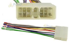 isuzu aftermarket radio receiver wire install wiring harness isuzu aftermarket radio receiver wire install wiring harness stereo plug 86 97