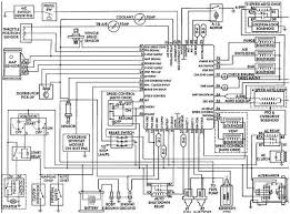 automotive wiring diagrams inspirational hvac pressor wiring diagram automotive wiring diagrams best of automotive wiring diagram color codes photograph of automotive wiring diagrams inspirational