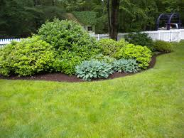 Small Picture Garden Design Garden Design with Landscaping Plants Newsonairorg
