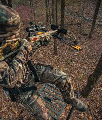 10 things that affect your crossbow s accuracy deer deer hunting whitetail deer hunting tips