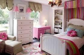 teen girl bedroom furniture. Bedroom: Cheerful Girls Bedroom Sets With Upholstered Chair - For Teenage Girl Teen Furniture