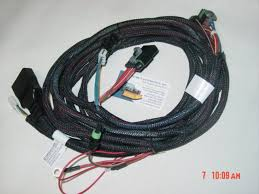 boss plow wiring harness 11 pin wirdig plow wiring harness diagram also western plow side 3 pin harness