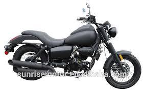 new design 200cc 250cc 350cc chinese led classic cheap chopper