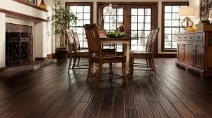 hardwood floor top questions