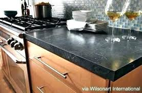 laminate per square foot cost designer edges for countertop countertops installed c