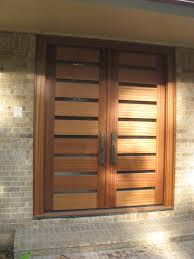 modern double entry doors. Double-mid-century-modern-style-door-e1267878965494.jpg 1,536 Modern Double Entry Doors O