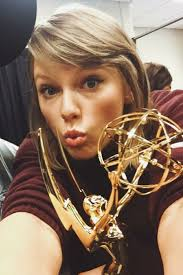 5625 best taylor swift images on Pinterest