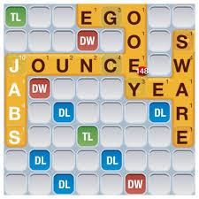 16 letter word finder