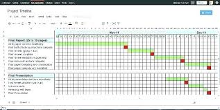 project management free templates project management timeline template excel project project