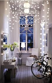 cool indoor lighting. Cool Indoor Lighting. Prissy Inspiration White Christmas Lights Cheap Outdoor Led Tree Lighting I
