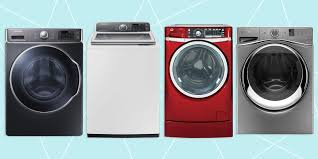 Which Is The Best Top Loading Washing Machine Top 10 Best Washing Machine Under 30000 Compare Prices Below 30k