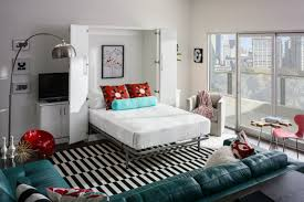 murphy bed office furniture. murphy bed office furniture best room design ideas luxury to o