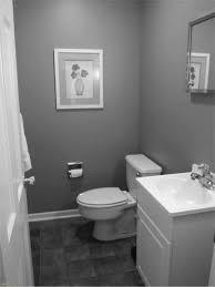 dark grey bathroom tiles. Modren Tiles Dark Grey Bathroom Tiles Fresh White Designs  0d Archives Modern House With M