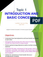 Test Bank for Thermodynamics an Engineering Approach 8th by Cengel 1 ...