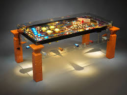 classy office supplies. Coffee Table:Nerdy Tables For Sale Nerdy Office Supplies Classy Nerd Decor I