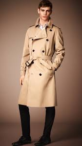 the burberry heritage trench coat the westminster men trench coat burberry