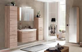 Hübsch Joop Badezimmer Bilder Joop Badezimmer Accessoires