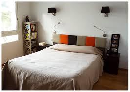 Full Size of Bedroom:small Master Bedroom Fabric Headboard Unnamed File  Small Master Bedroom Fabric ...