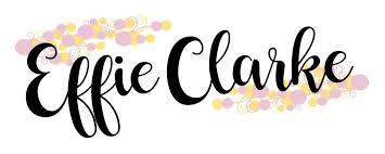 Effie Clarke