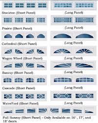 Image Centralazdining Garage Door Window Styles Google Search Pinterest Garage Door Window Styles Google Search Garage Door Windows In