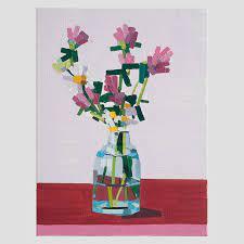 Guy Yanai | Beatriz Flowers Milano (2020) | Artsy