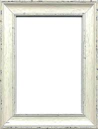 picture frame vintage uniquely textured frames with large white antique looking text