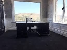Office Furniture Unique Office Furniture Victoria Bc Office