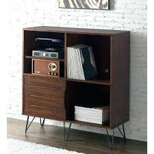 vinyl record furniture. Record Album Storage Furniture Vinyl Cabinet Plans D