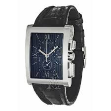 gucci 8600 ya086307 men s chronograph watch watches gucci men s 8600 watch