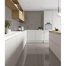 Image Transition Wickes Seattle Steel Glazed Porcelain 600 300mm Flooring Rancho Cucamonga Ca Kitchen Wall Floor Tiles Wickescouk