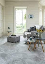 Grey Living Room Ideas - Grey Carpet ...