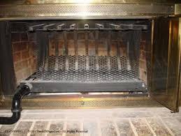 GFK160A  Heat U0026 Glo Fireplace Blower Fan KitFireplace Blowers