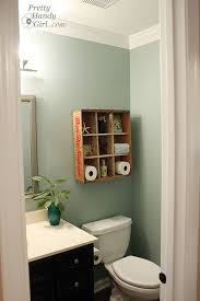 green paint colors for bathroom. sherwin williams green paint colors for bathroom r