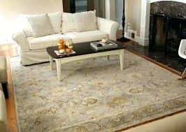 wonderful big rug for living room big rugs for living room can a rug be too