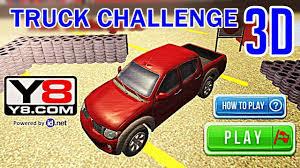 Si decides jugar, lo primero que debes hacer es elegir un juego. Y8 Games Arcade For Android Apk Download