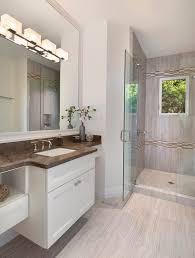 Bathroom Remodeling Naples Fl