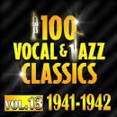 Jazz Classics [K-Tel]