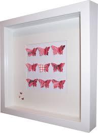 framed wall art for office. Stunning 3D Butterfly Framed Wall Art 94 With Additional For Office Space O