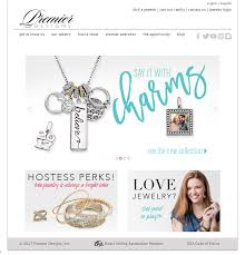 premier designs peors revenue and employees owler pany profile