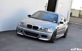 Sport Series 2006 bmw m3 : 2006 BMW ZCP [M3] Competition Package For Sale | San Diego California