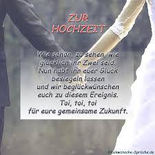 Glückwünsche Zur Hochzeit Für Hochzeitskarten