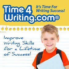 online writing courses for nd to th grade timewriting one on one online writing courses for kids in elementary middle and high