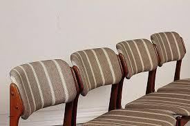 sure fit dining room chair seat covers beautiful reupholstered chairs sets target co