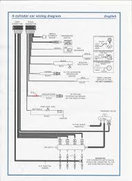 lpg gas conversion wiring diagram lpg image wiring lpg wiring diagram cars wiring diagram and schematic design on lpg gas conversion wiring diagram