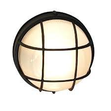 trans globe lighting 9 light chandelier
