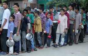 "to orphans love a photo essay quiet queue ""tell me theodore were you playing against orphans by"