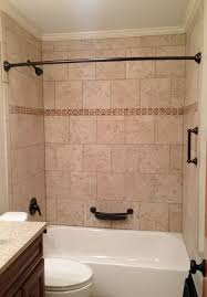 installing a prefab bathtub surround ideas