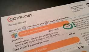 If you enroll afterward, the phone will first have to pass a visual and mechanical. Why I M Staying With Comcast Even Though It S Comcast Geekwire