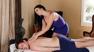 Body Massage center in Bangalore Female to male body to body